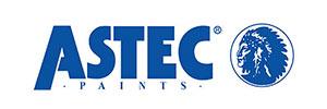 アステックペイント|山田工芸の取り扱い塗料メーカー