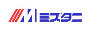 ミズタニ|山田工芸の取り扱い塗料メーカー